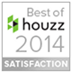 Moonlight Decks 